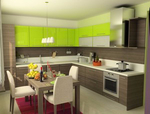Превью green-interior-of-the-kitchen-5 (300x228, 59Kb)