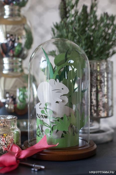 DIY_Papercut_Garden_Globe-560x840 (466x700, 227Kb)