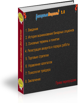 ebook (263x340, 85Kb)