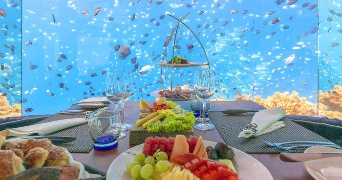 4171694_restoran_Sea_Fire_Salt_Sky__Restaurant_na_Maldivah_8 (700x369, 98Kb)