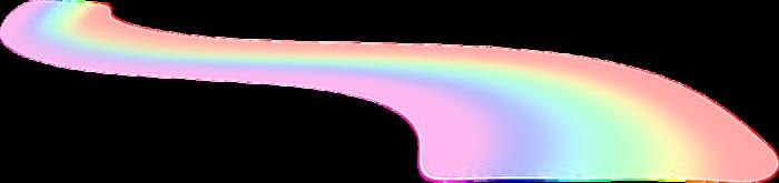 0_5ac36_b7fc324f_orig (700x165, 62Kb)