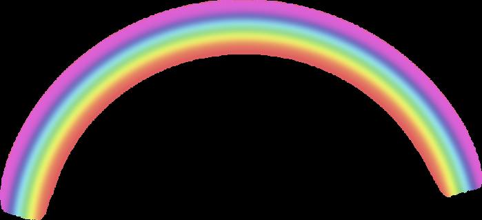0_5ac46_1f1016b2_orig (700x319, 99Kb)