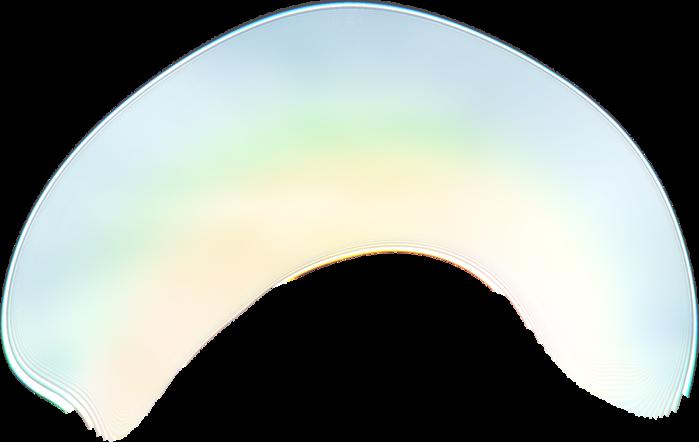 0_6c200_e121c0f_orig (700x442, 210Kb)