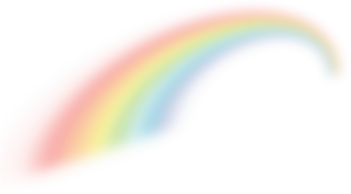0_e8d3b_aff982ba_XL (700x387, 151Kb)