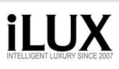 i-lux.ru (168x98, 9Kb)