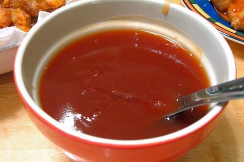 kislo-sladkij-sous-chili-recept (500x333, 26Kb)