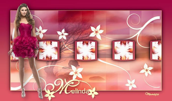 Melinda (700x409, 47Kb)