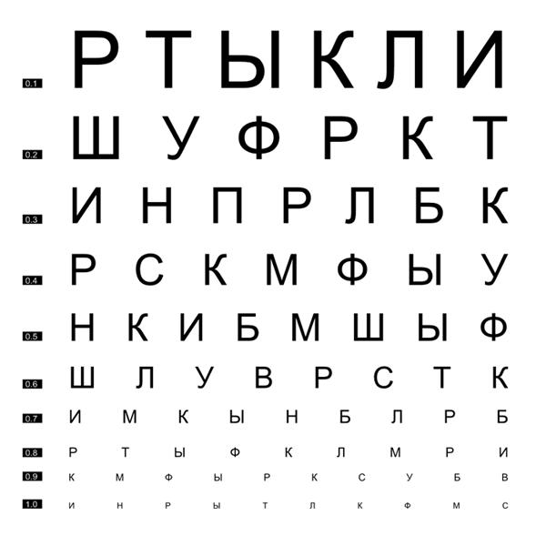 проверка зрения онлайн (600x600, 49Kb)
