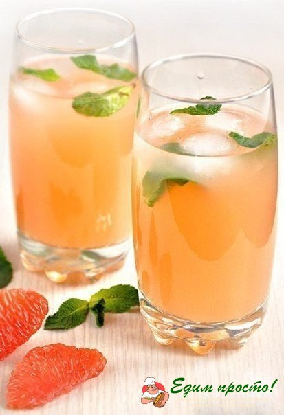1425977647_kokteyl_grepfrukt (413x604, 41Kb)