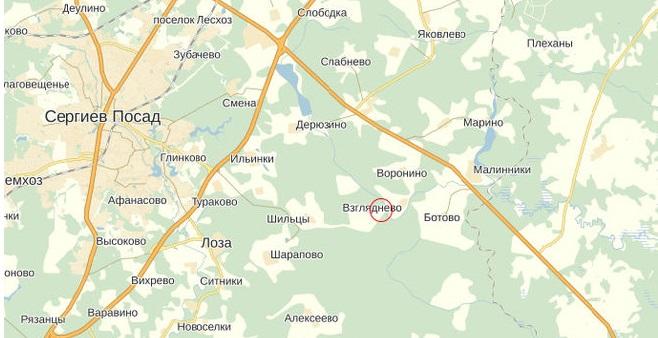 карта (658x338, 86Kb)