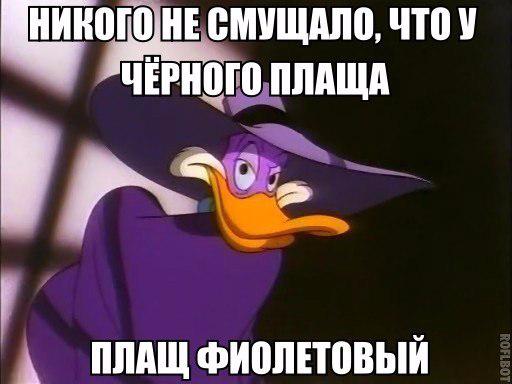 _feLgRdMf3k (512x384, 140Kb)