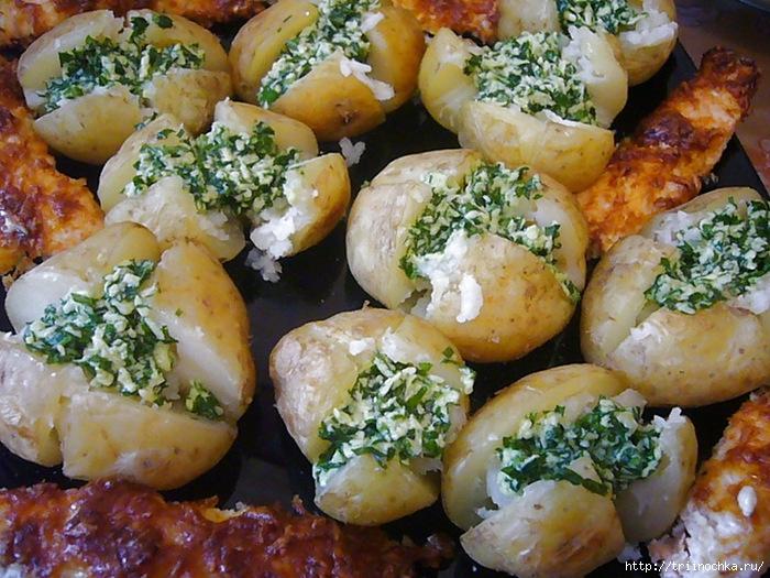 Печёный картофель (с ароматным зелёным соусом)/4059776_0_c7f62_93796cc5_1XL (700x525, 303Kb)