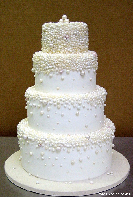 winter-wedding-cakes-004 (460x680, 232Kb)
