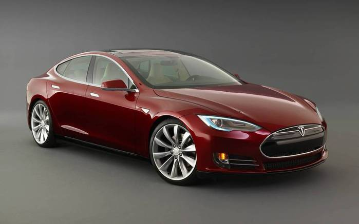 2013-Tesla-Model-S_Sedan-Image-014 (700x437, 23Kb)
