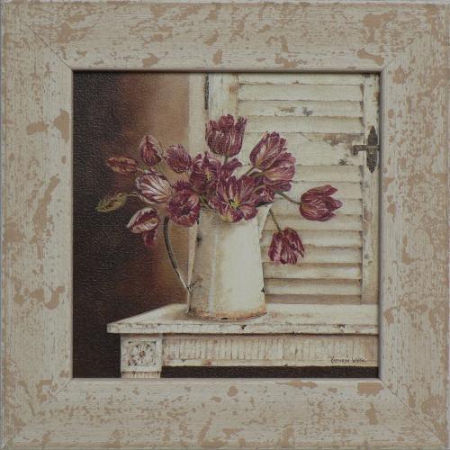 1319385037_000053-obrazy-vintage-floral-crimson-tulips-5358l-www.nevsepic.com.ua (500x500, 354Kb)