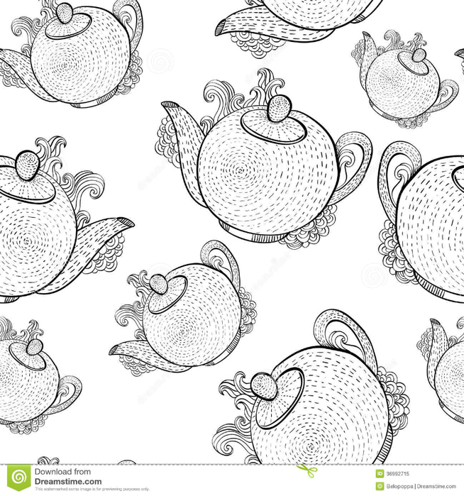 seamless-pattern-teapots-breakfast-hand-drawn-vector-background-36992715 (654x700, 273Kb)