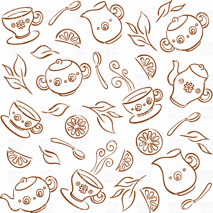 vintage-patter-with-hand-drawn-tea-things-outlines-of-teapot-cup-and-milk-jug-Download-Royalty-free-Vector-File-EPS-59628 (700x700, 587Kb)