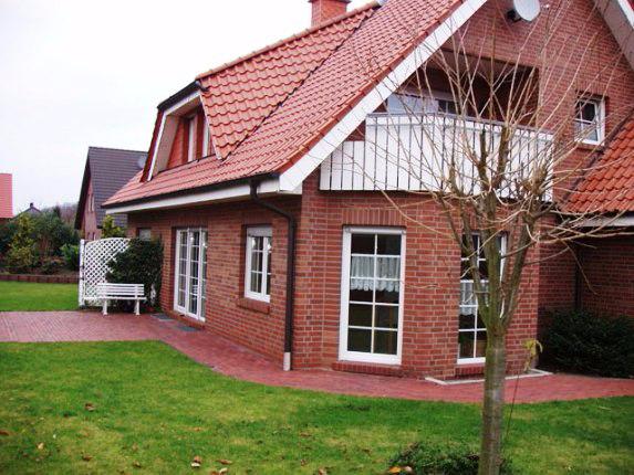 Дом-из-кирпича (573x430, 266Kb)