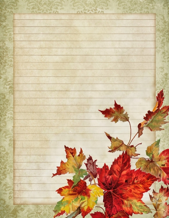 110116746_October_leaves__printable_lined_stationery__lilacnlavender (541x700, 410Kb)