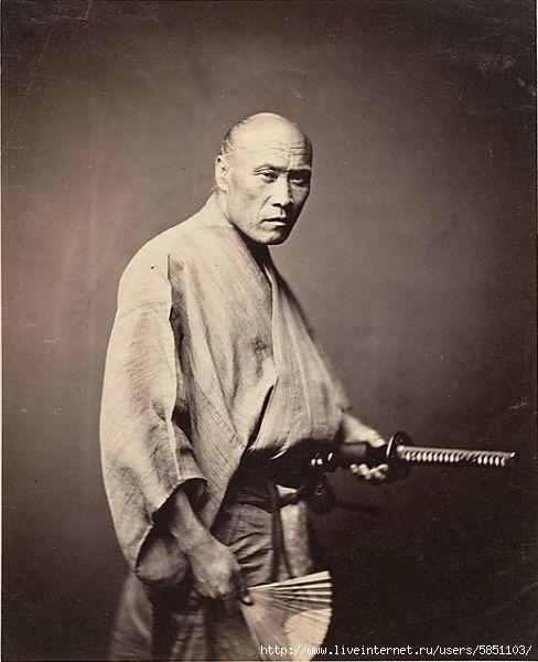 authentic_photos_of_reallife_samurais_640_35 (488x600, 125Kb)