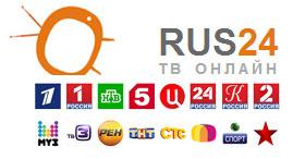 rus24tv_s2 (269x146, 14Kb)