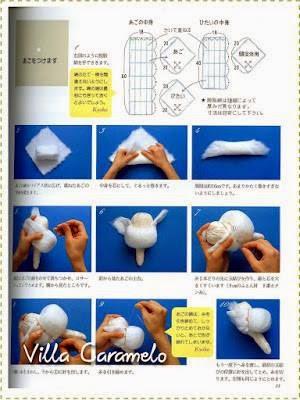 Как сшить текстильную куколку (11) (300x400, 124Kb)
