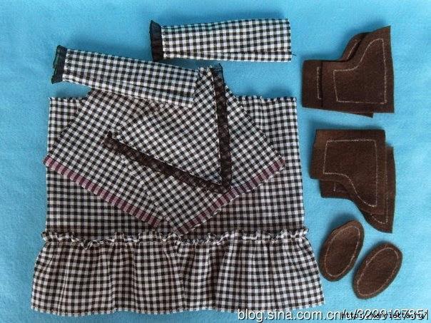 как сшить текстильную куклу (8) (604x453, 217Kb)