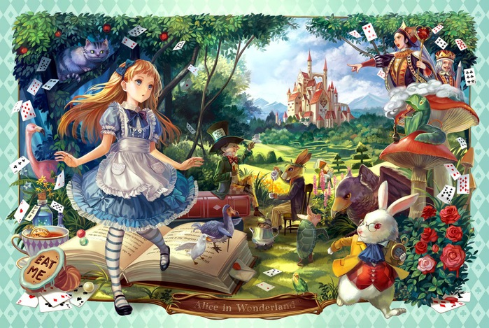 5358337_Alice_Wonderland (700x469, 177Kb)