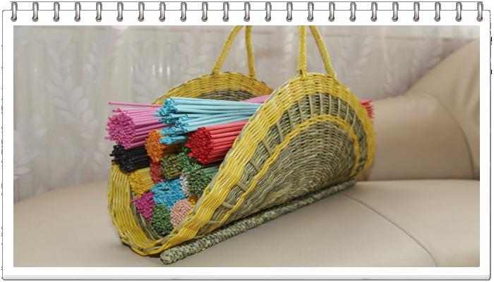 плетение из газет/3518263_gieta (700x400, 332Kb)