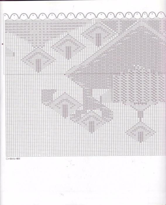29 (568x700, 399Kb)