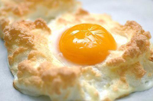 яйца1 (500x333, 143Kb)