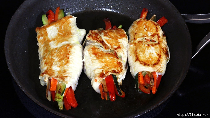 2014-11-05-chicken-rolls-10-680x384 (680x384, 186Kb)