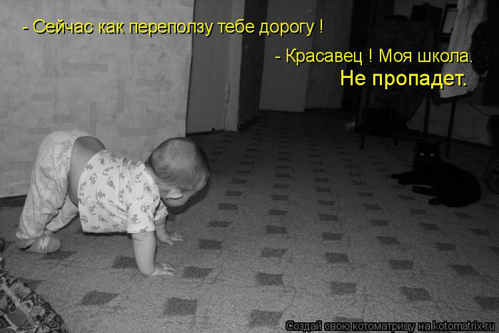 kotomatritsa_9 (700x466, 211Kb)