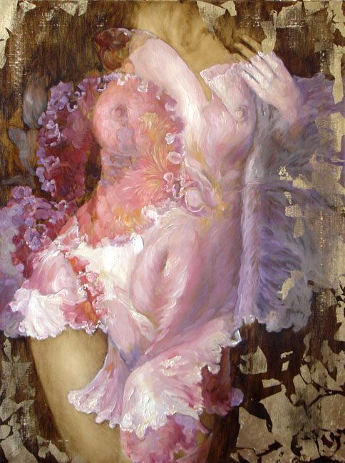 Marina Podgaevskaya (7) (484x650, 265Kb)
