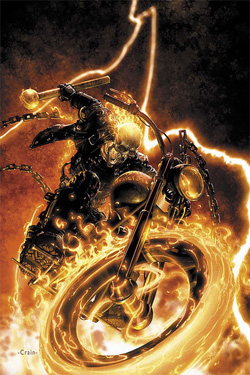 Ghost_Rider_Road_to_Damnation_1 (250x375, 143Kb)