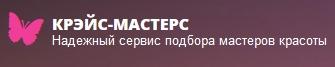 krace.ru (335x67, 17Kb)