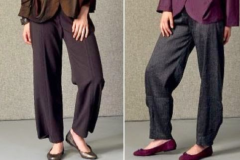 2 pants.001 (482x321, 105Kb)