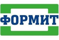 logotip_formit_-_kopiya_190_auto (1) (190x130, 15Kb)