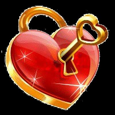 влияет картинки сердечки с ключом поврежденным противогазом: при