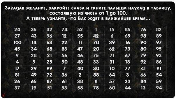 XdREAjrbuPU (604x340, 64Kb)