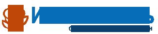 logo (321x70, 5Kb)