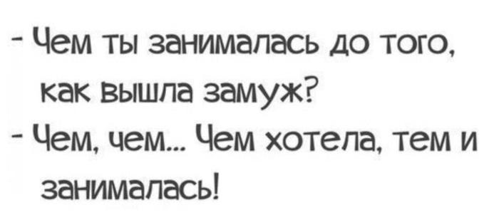 3416556_getImage_2_1_ (700x302, 55Kb)