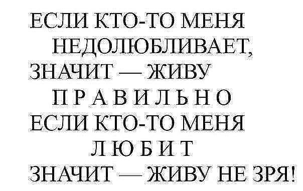 3416556_getImage_7 (604x381, 38Kb)