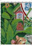 ������ Мышки-хохотушки-004 (494x700, 550Kb)