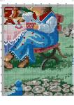 Превью Мышки-хохотушки-008 (494x700, 496Kb)