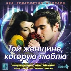 1268747128_vtogivr8yk73nlb (250x250, 30Kb)
