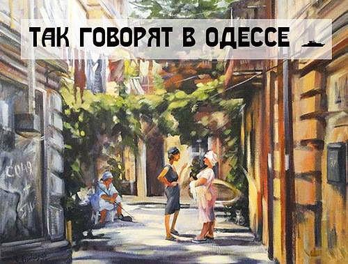 image (11) (500x379, 50Kb)