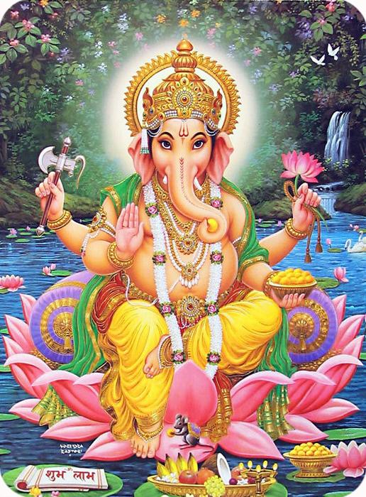 5174086_Ganesh (516x700, 507Kb)