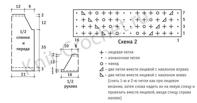 V10_05-02a (660x344, 87Kb)