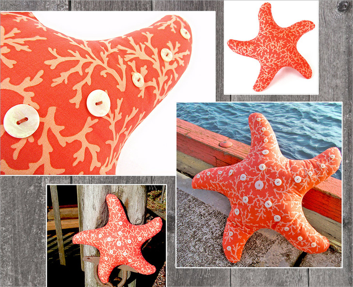 1879-Starfish-Accent-Pillow-2 (700x570, 627Kb)